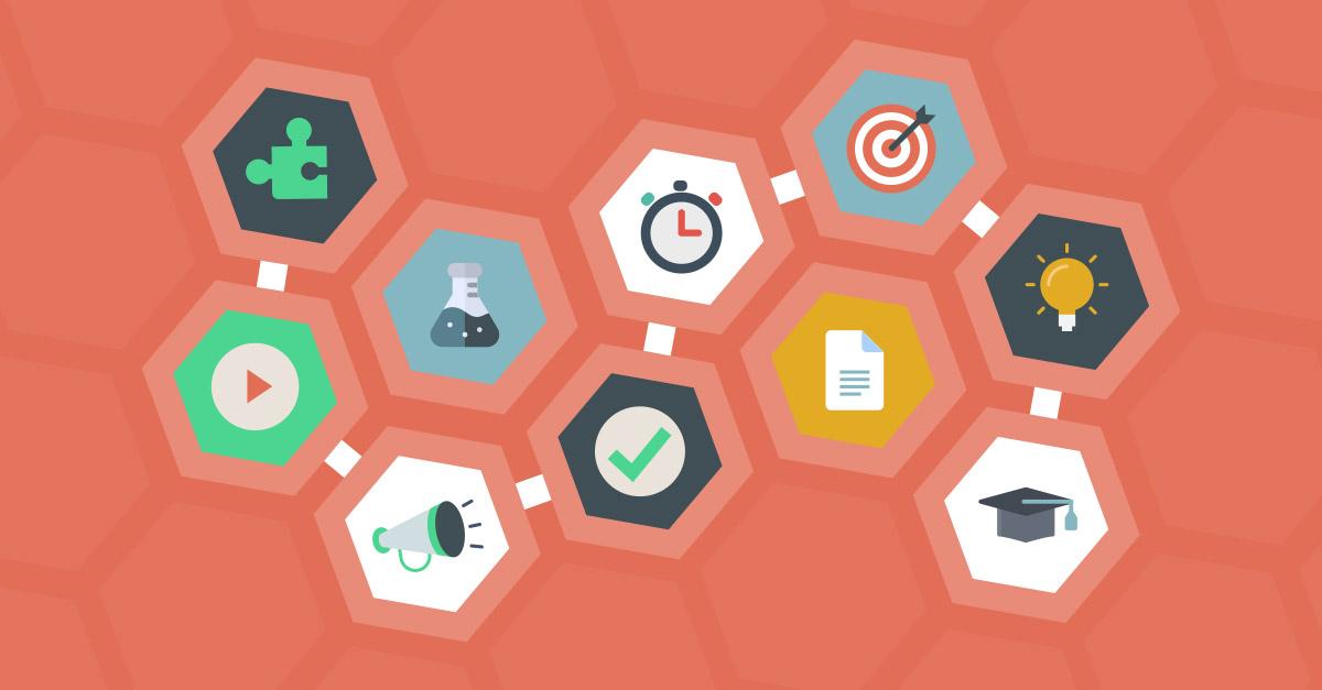 microlearning para la capacitación de ventas
