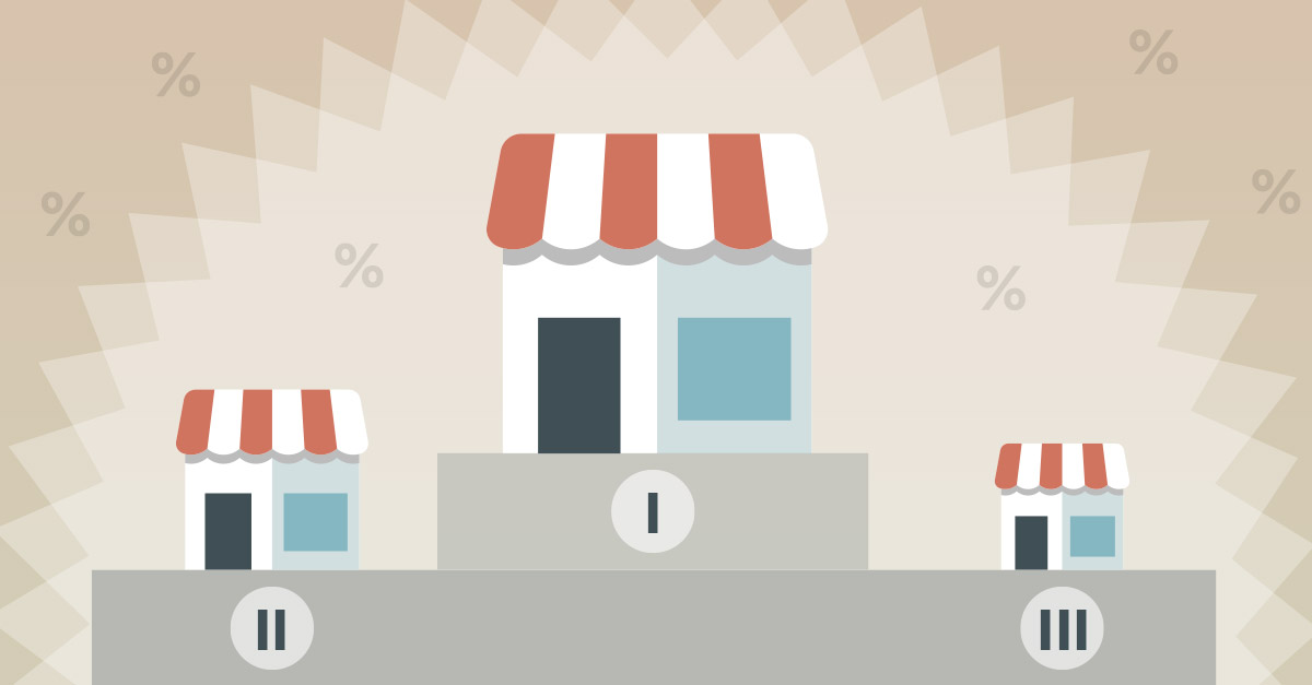 better customer experience increases beauty product sales