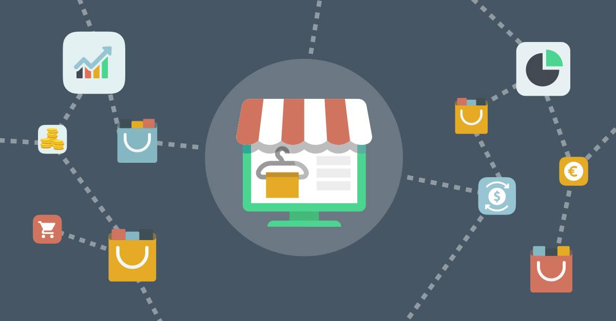 modelos de marketing con nuevas tecnologías