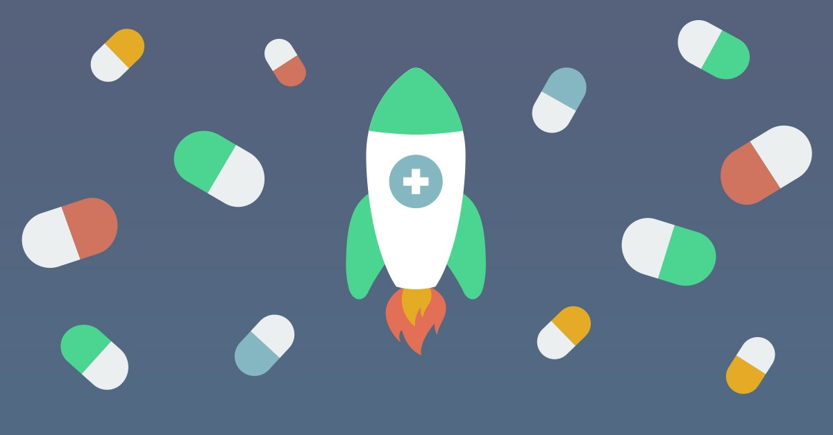 Drug launches should be optimized to ensure that they meet pre-launch expectations.
