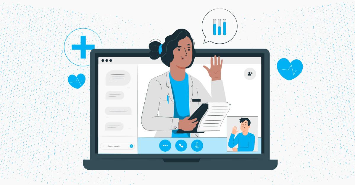 relationship - multichannel - healthcare professionals  - HCP - digital transformation - training - Atrivity - gamification - digital channels