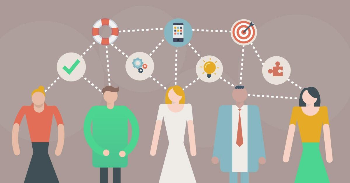 Usar las comunicaciones internas para fomentar el Employee Branding