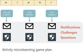 Atrivity game plan.jpg