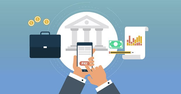 7 Banking Technology Trends to Watch in 2018