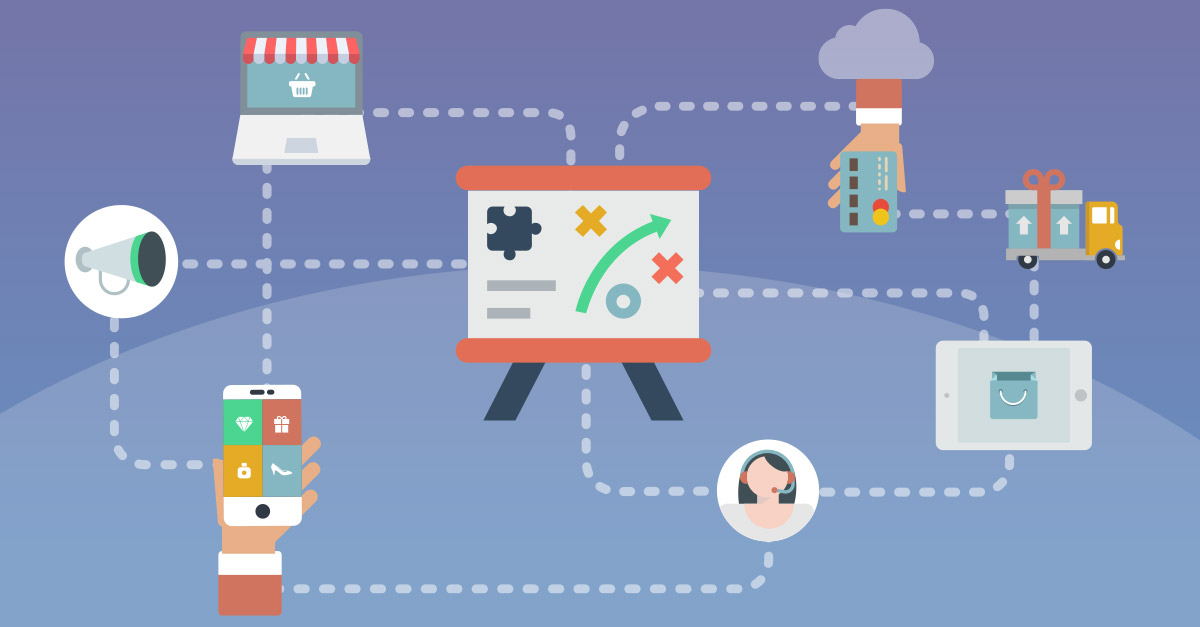 How to create an improved channel management strategy