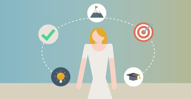 10 claves para diseñar un plan de carrera efectivo .jpg