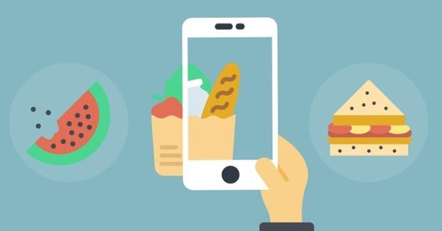 Cómo la industria de alimentación y bebidas optimiza la formación de vendedores