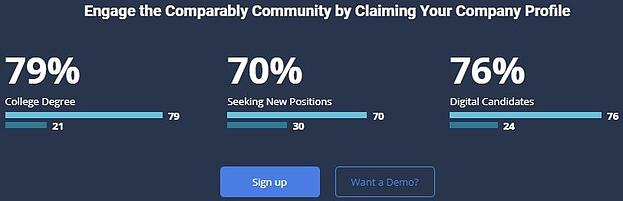 Comparably claim employer profile.jpg