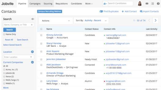 Jobvite talent sourcing.jpg