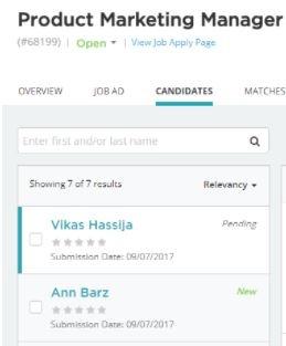 Mighty recruiter candidate ranking.jpg