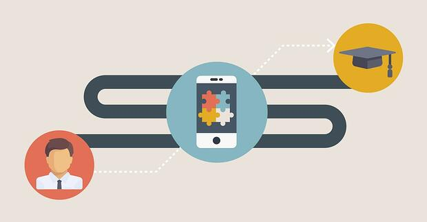 La gamificación y los juegos móviles son una forma probada de aumentar la retención de la formación