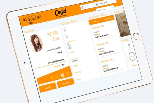 Cegid tablet.jpg