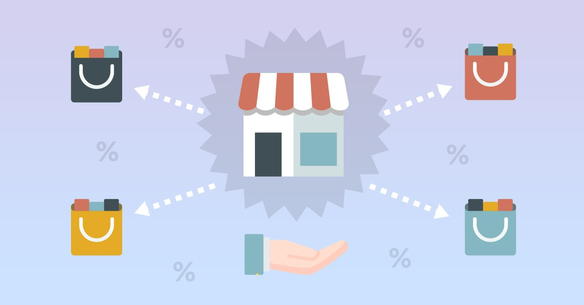 Retail, Sales, Onboarding