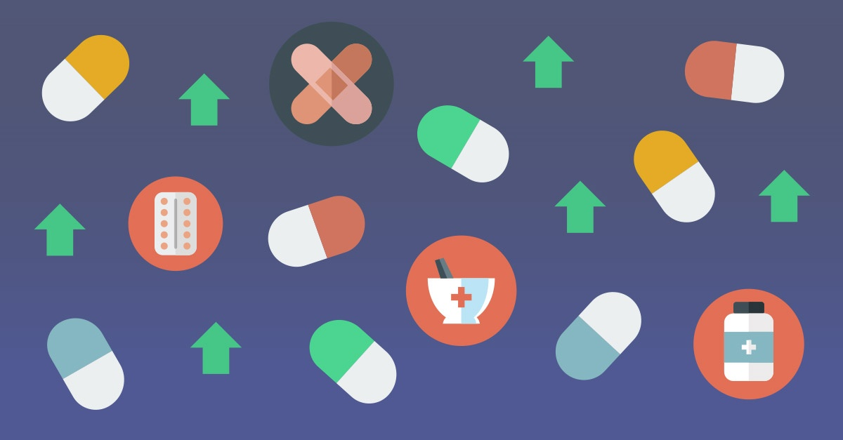 How to Effectively Measure Your Pharmaceutical Event Success