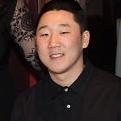 Joel Lee