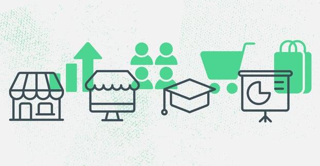 COVID-19 - ventas - remoto - marketing - clientes - compromiso - RRHH - retos - formativos