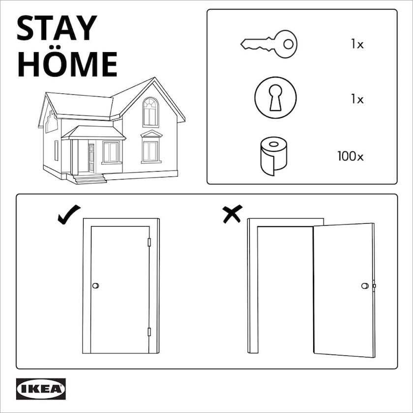 ikea-stay-home-ad-campaign-israel
