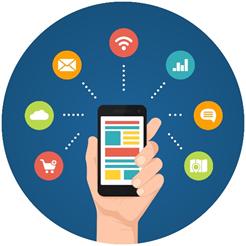 tecnologia-movil-empresas