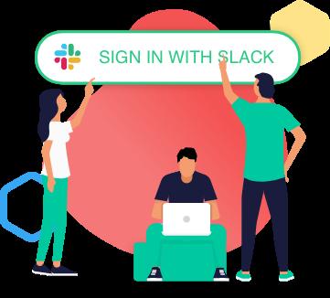 slack-sign