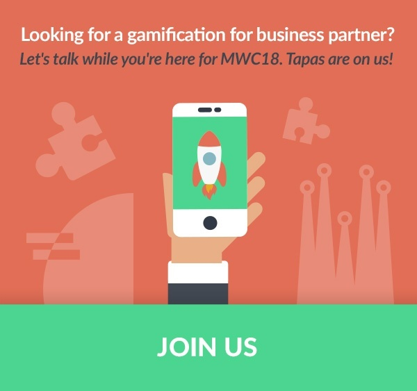 MWC18 gamification sidebar CTA