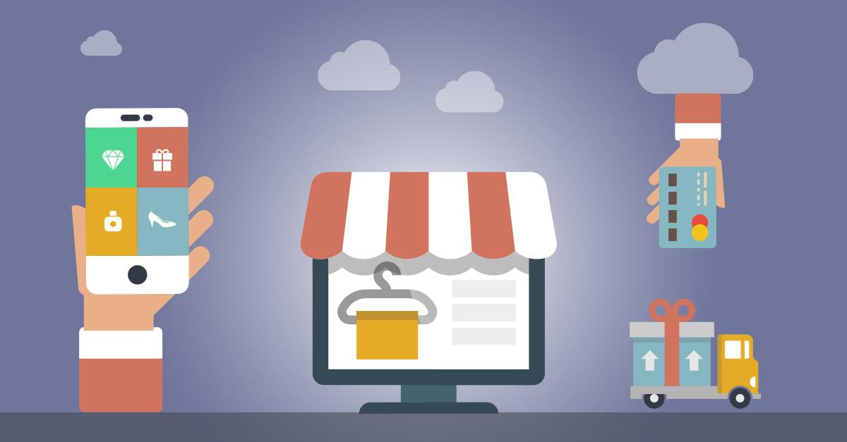 Retail 2020: 6 prácticas a tener en cuenta