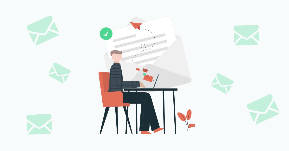 9 (+🎁) consejos para incrementar el open rate de tus emails internos