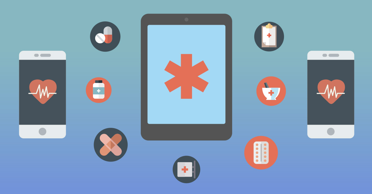 5 consejos para integrar con éxito la digitalización de las farmacias en la estrategia comercial