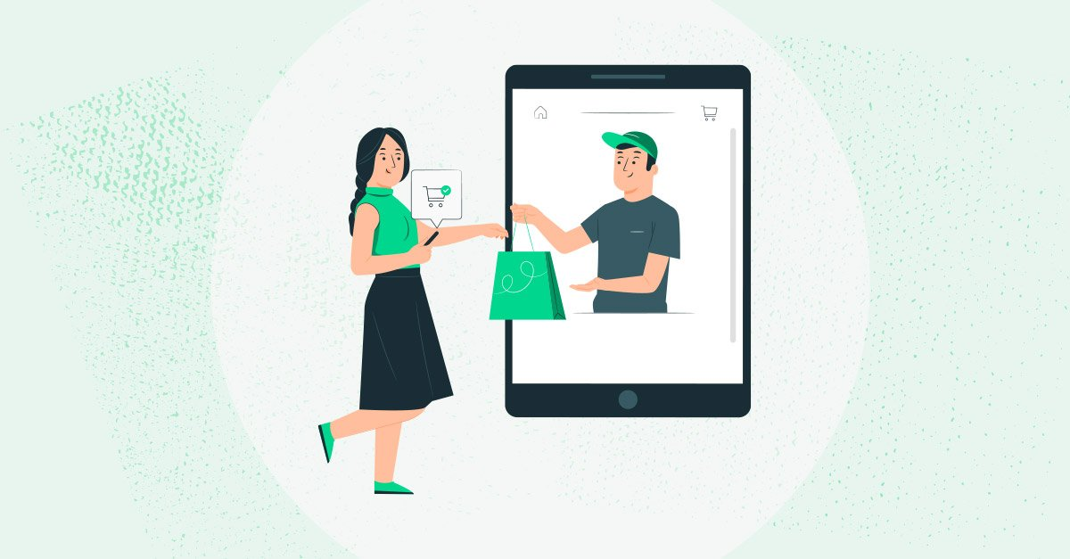 The Current State of Retail in 2021