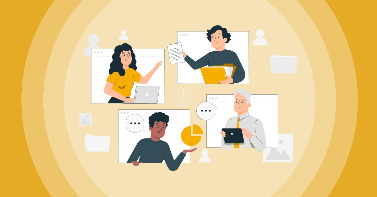 How to boost your next Cycle Meeting?