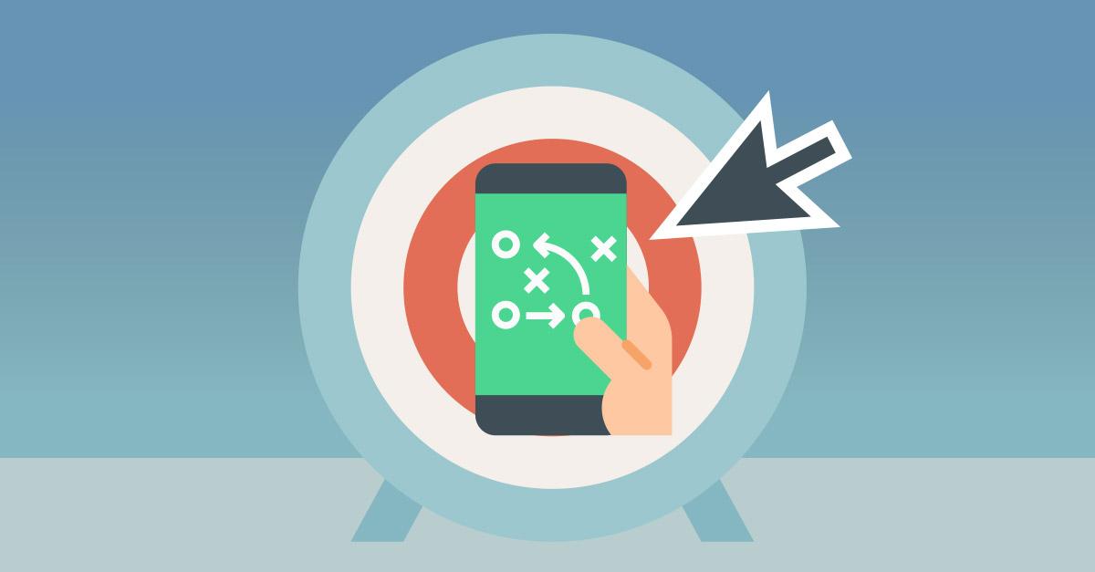 Digitaliza con Éxito tus Estrategias para que nada Afecte a tu Negocio