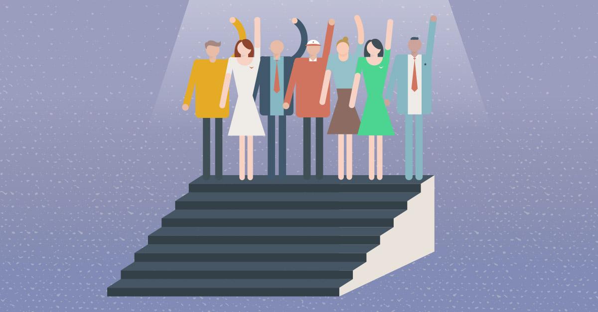 7 Tendencias para motivar a tu equipo comercial este 2020