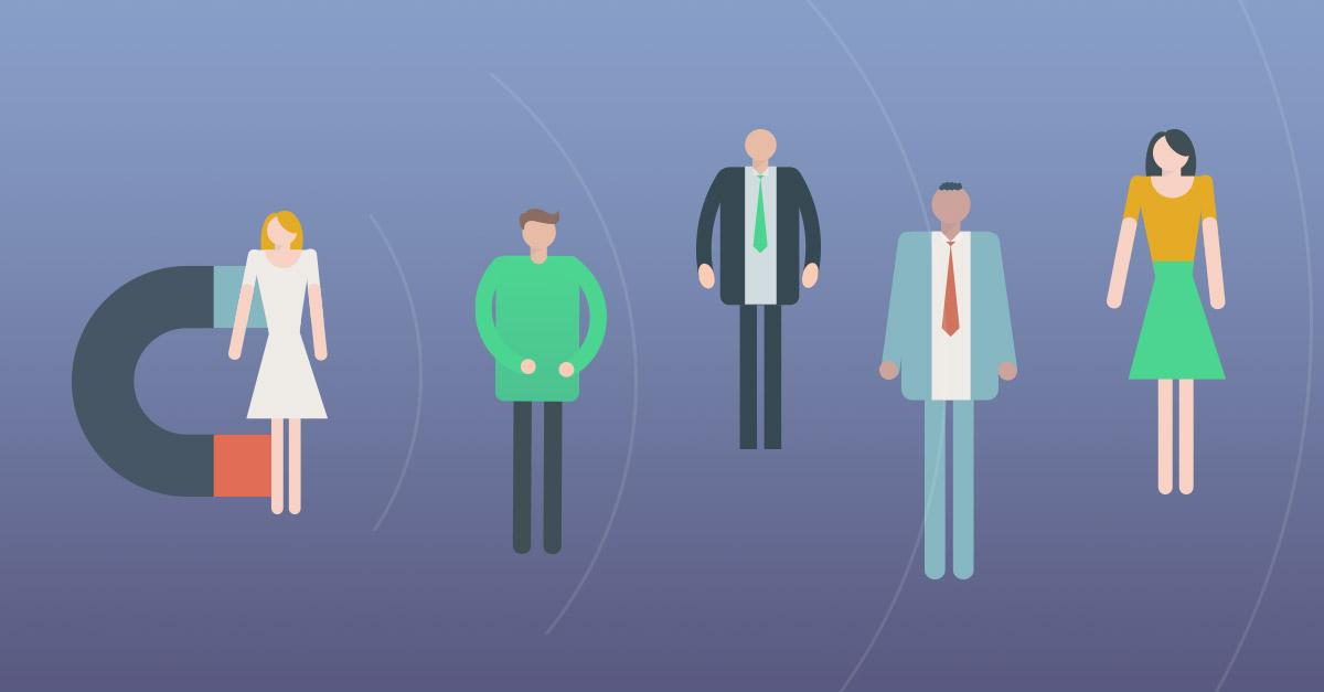Cómo Grandes Empresas Motivan a sus Empleados en Temas de Compliance