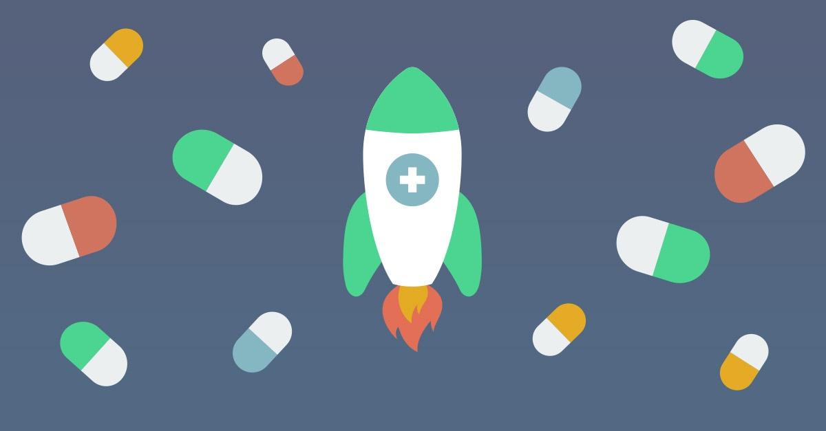 Por qué Fracasan el 66% de Lanzamientos de Productos Farmacéuticos
