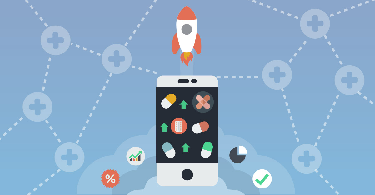 Pharma & Medtech: How to Boost Product Launches with a Mobile Game