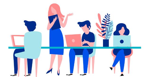 5 métodos para lograr un onboarding exitoso en 2020 a empleados de call center